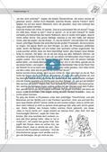 Märchenwerkstatt und Portfolio: Märchen und Märchenaufschreiber kennenlernen Preview 17