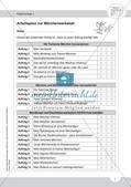 Märchenwerkstatt und Portfolio: Bewertung Preview 3