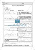 Soziales Lernen im Religionsunterricht: Nächstenliebe und Helfen Preview 10