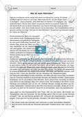 Soziales Lernen im Religionsunterricht: Nächstenliebe und Helfen Preview 13