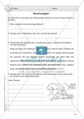 Soziales Lernen im Religionsunterricht: Nächstenliebe und Helfen Preview 14