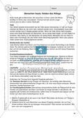 Soziales Lernen im Religionsunterricht: Nächstenliebe und Helfen Preview 20
