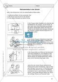 Soziales Lernen im Religionsunterricht: Nächstenliebe und Helfen Preview 23