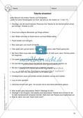 Soziales Lernen im Religionsunterricht: Respekt und Freundschaft Preview 14