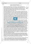 Soziales Lernen im Religionsunterricht: Respekt und Freundschaft Preview 19