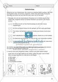 Soziales Lernen im Religionsunterricht: Respekt und Freundschaft Preview 28