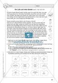 Soziales Lernen im Religionsunterricht: Respekt und Freundschaft Preview 30