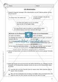 Soziales Lernen im Religionsunterricht: Konflikte lösen Preview 11