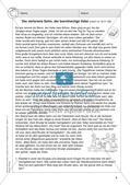 Soziales Lernen im Religionsunterricht: Schuld und Vergebung Preview 10