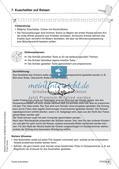 Methodensammlung: Texte schreiben Preview 10