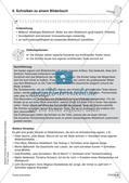 Methodensammlung: Texte schreiben Preview 11