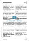 Methodensammlung: Texte schreiben Preview 13