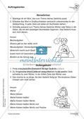 Methodensammlung: Texte schreiben Preview 15