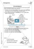 Methodensammlung: Texte schreiben Preview 16