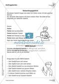 Methodensammlung: Texte schreiben Preview 17