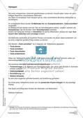 Methodensammlung: Texte schreiben Preview 3