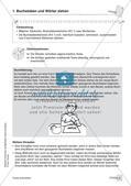 Methodensammlung: Texte schreiben Preview 4