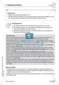 Methodensammlung: Texte schreiben Preview 5