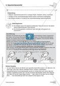 Methodensammlung: Texte schreiben Preview 6