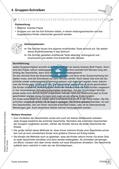 Methodensammlung: Texte schreiben Preview 7