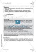 Methodensammlung: Texte schreiben Preview 8