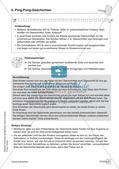 Methodensammlung: Texte schreiben Preview 9