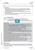 Methodensammlung: Texte überarbeiten Preview 10