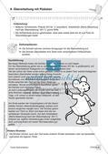 Methodensammlung: Texte überarbeiten Preview 11