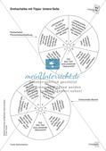 Methodensammlung: Texte überarbeiten Preview 13