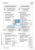Methodensammlung: Texte überarbeiten Preview 14