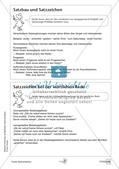 Methodensammlung: Texte überarbeiten Preview 21