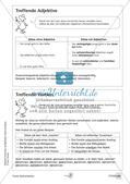 Methodensammlung: Texte überarbeiten Preview 22