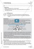 Methodensammlung: Texte überarbeiten Preview 4