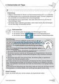 Methodensammlung: Texte überarbeiten Preview 5