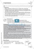 Methodensammlung: Texte überarbeiten Preview 6