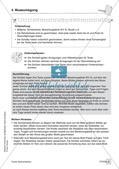 Methodensammlung: Texte überarbeiten Preview 7