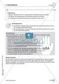 Methodensammlung: Texte überarbeiten Preview 8