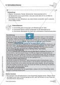Methodensammlung: Texte überarbeiten Preview 9