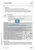 Methodensammlung: Texte präsentieren Preview 10
