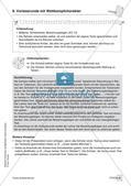 Methodensammlung: Texte präsentieren Preview 11