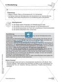 Methodensammlung: Texte präsentieren Preview 12