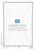 Methodensammlung: Texte präsentieren Preview 15