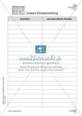 Methodensammlung: Texte präsentieren Preview 16
