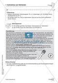 Methodensammlung: Texte präsentieren Preview 4