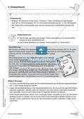 Methodensammlung: Texte präsentieren Preview 5