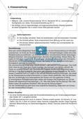 Methodensammlung: Texte präsentieren Preview 6