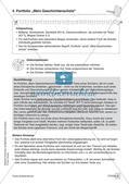 Methodensammlung: Texte präsentieren Preview 7