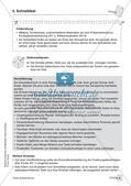 Methodensammlung: Texte präsentieren Preview 8
