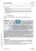 Methodensammlung: Texte präsentieren Preview 9