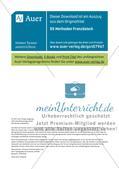 Methoden: Wortschatz Preview 12